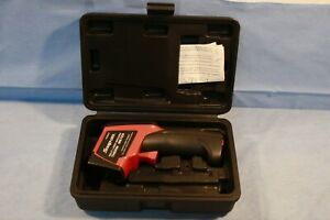 Snap on Multi laser Infrared Thermometer W Case Rtemp8