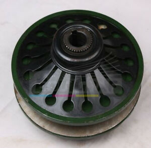 Pulley For Heidelberg Gto46 Gto52 Spare Parts