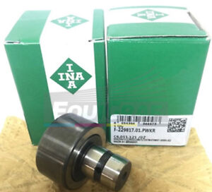 Cylinder Cam Follower Bearing F 229817 For Heidelberg Cd102 Cd74 Bearing Parts
