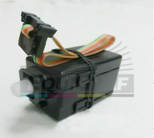 Ink Key Motor 61 186 5311 For Heidelberg Electric Parts
