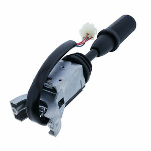 Forward Reverse Controller Lever Switch 234956 For Manitou Aerial Work Platform
