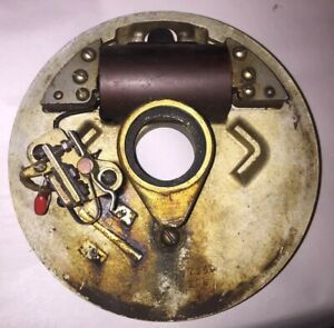 Maytag Gas Engine Model 92 Single Ignition Magneto Coil Points Motor Hot Early