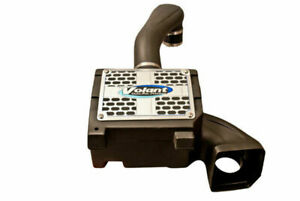 Volant Powercore Closed Box Air Intake System For 13 18 Dodge Ram 1500 5 7 V8