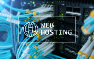 Unlimited Hostings For All Your Sites For 10 Years A Huge Deal For A Few Days