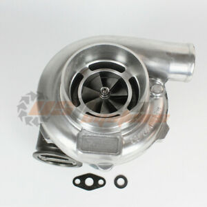 Universal Performance Turbo Gt35 Gt3576 Exhaust A r1 01 Vband Inlet Vband Outlet