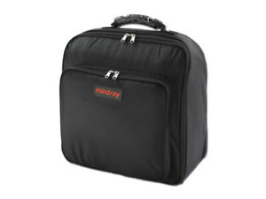 Mindray Dp 20 Hand Carried Bag 048 001888 00