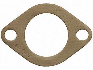 Exhaust Gasket T398tp For New Yorker 300 C25 C28 C34 C36 C37 Imperial Nassau