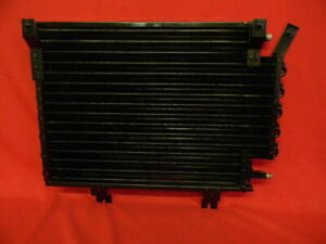 67 68 69 Ford Thunderbird A C Condenser Oe Replacement High Performance