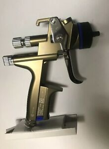 Sata 5500 O Satajet B Rp Gun W Cups 1 3 Tip Non Digital Great Deal