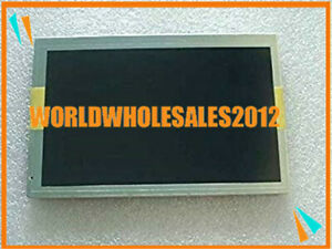 Free Shipping 7inch Lcd Screen Display Nl8048bc19 02c With 90 Days Warranty