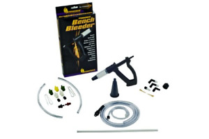 Phoenix Systems 2005 B Bench Brake Bleeder Kit One Person Bleeder Fits All And