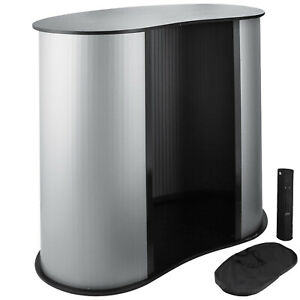 36 36 Trade Show Display Podium Table Counter Stand Impact Professional