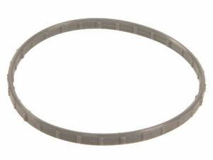 Throttle Body Gasket G966cr For Ford Mustang 2005 2006 2007 2008 2009 2010