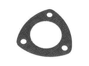 Exhaust Manifold Gasket G225sw For 318i 320i 535i 535is 635csi 735i 1985 1979