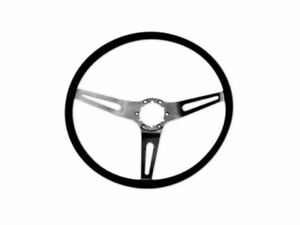 Steering Wheel M824nj For Chevy Chevelle El Camino Impala Monte Carlo 1970