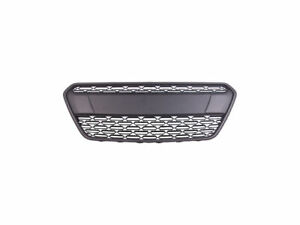 Front Grille H951ty For Chevy Spark Ev 2016 2017 2018