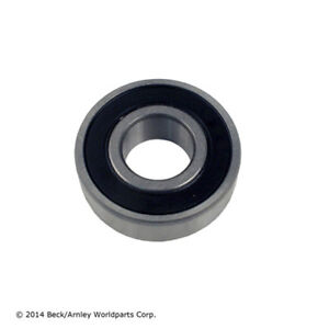 Beck Arnley 051 3954 Idler Pulley Bearing