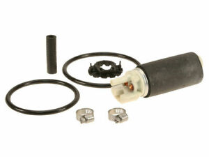 Fuel Pump Assembly T622kz For Chevy Blazer 1996 1997 1998 1999 2000 2001 2002