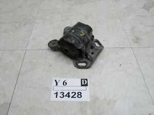 2000 2002 Chevy Camaro 3 8l Manual Transmission Engine Motor Mount Oem