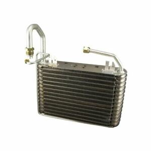 Ford Ltd Thunderbird Torino A C Evaporator Core New Oe Replacement R12 Or R134a