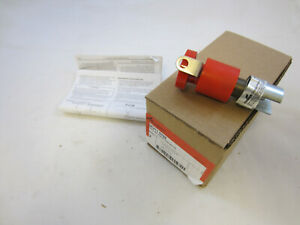 Crouse Hinds Dev11 s769 Explosion Proof Emergency Stop Push Button