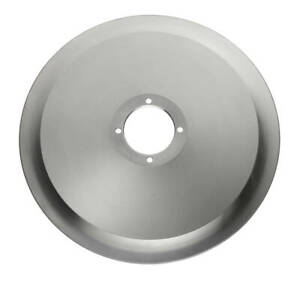 Replacement Blade For Bizerba Meat Deli Slicer Fits G12 se255 a301 Many More