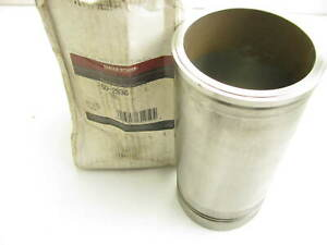 Sealed Power So 2536 Engine Cylinder Repair Sleeve For Case 301 L4 451 L6 Diesel
