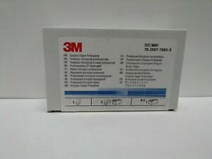 3m Surgical Clipper Professional Ref 9681
