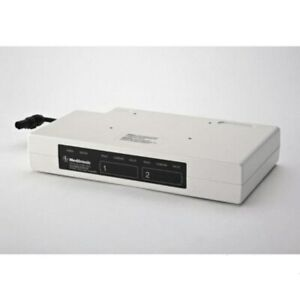 Physio control Ac Power Adapter For Lifepak 12 Refurbished