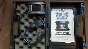 H s Xrt Pro Race Delete Tuner Ford Chevy Dodge
