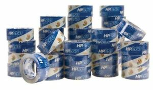Duck Hp260 Super High performance Packaging Tape 1 7 8 X 60 Yd Crystal Clea