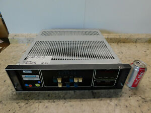 Analogic Data Acquisition System Ands 5400 Series 117v Ac Ands5416 2 2 b 13