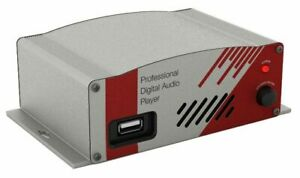 Easy On Hold Pd usb55 Digital Music On Hold