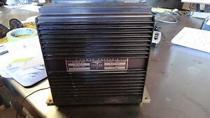 Trygon Ps20 3 Power Supply