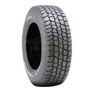 Mickey Thompson All Terrain 235 75r15xl 109t Rwl Quantity Of 4