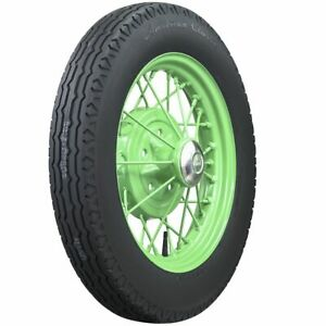 American Classic Bias Look Radial 475 500r19 Bsw Quantity Of 2
