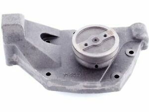 Water Pump Gates D348jf For Gmc Astro Brigadier General 1985 1986 1987 1988
