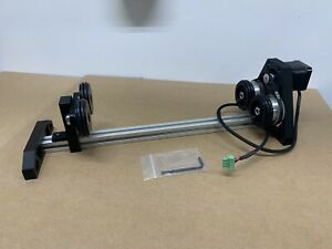 Fsl Co2 Adjustable Rotary Engraver Cutter Attachment Full Spectrum Laser