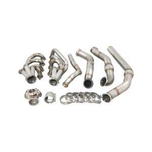 Ls Turbo Manifold In Stock | Replacement Auto Auto Parts