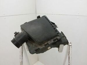 2005 2010 Ford Mustang Air Cleaner Box 4 0l Sohc
