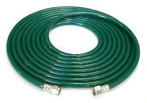 Medical Oxygen Hoses Amvex Amico 10ft 10 Foot Zac5010 Diss Female Connection