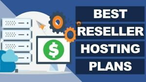 Reseller Cloud Extreme Whm cpanel Hosting Fast Ssd With Softaculous Free Ssl
