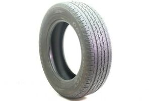 Used 235 65r18 Toyo Open Country H T 104t 7 5 32