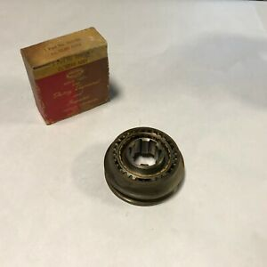 1935 1936 1937 1938 1939 Plymouth Dodge Desoto Chry Transmission Synchro Gear
