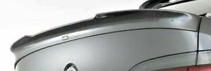 Ac Schnitzer Oem Rear Trunk Spoiler Wing For Bmw G02 X4 2019 Brand New