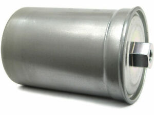 Fuel Filter N689nd For Vw Cabriolet Fox Golf Jetta Scirocco 1985 1986 1987 1989