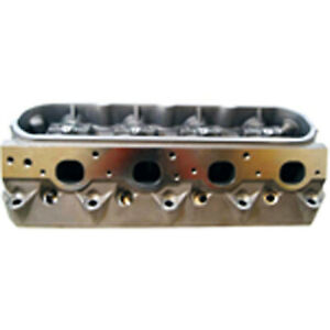 Racing Power Rpc R4406 Engine Cylinder Head Gm Ls Aluminum Cathedral Bare Ls6