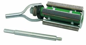 lisle 15000 Engine Cylinder Hone brandnew Freeshipping