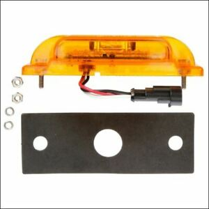 21096y Truck Lite 21 Series Led Marker Clearance Light