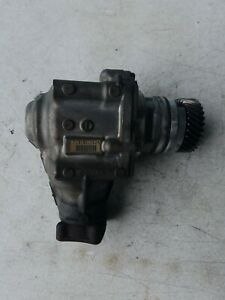 Automatic Transfer Case Assembly Fits 05 06 Honda Element 2 4l Awd